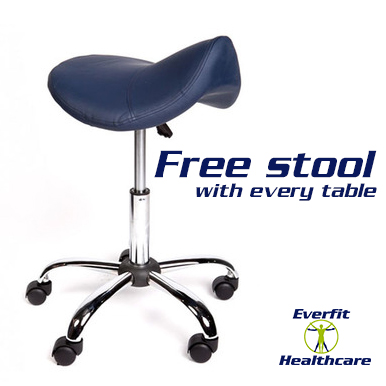 everfit-saddle-stool.jpg