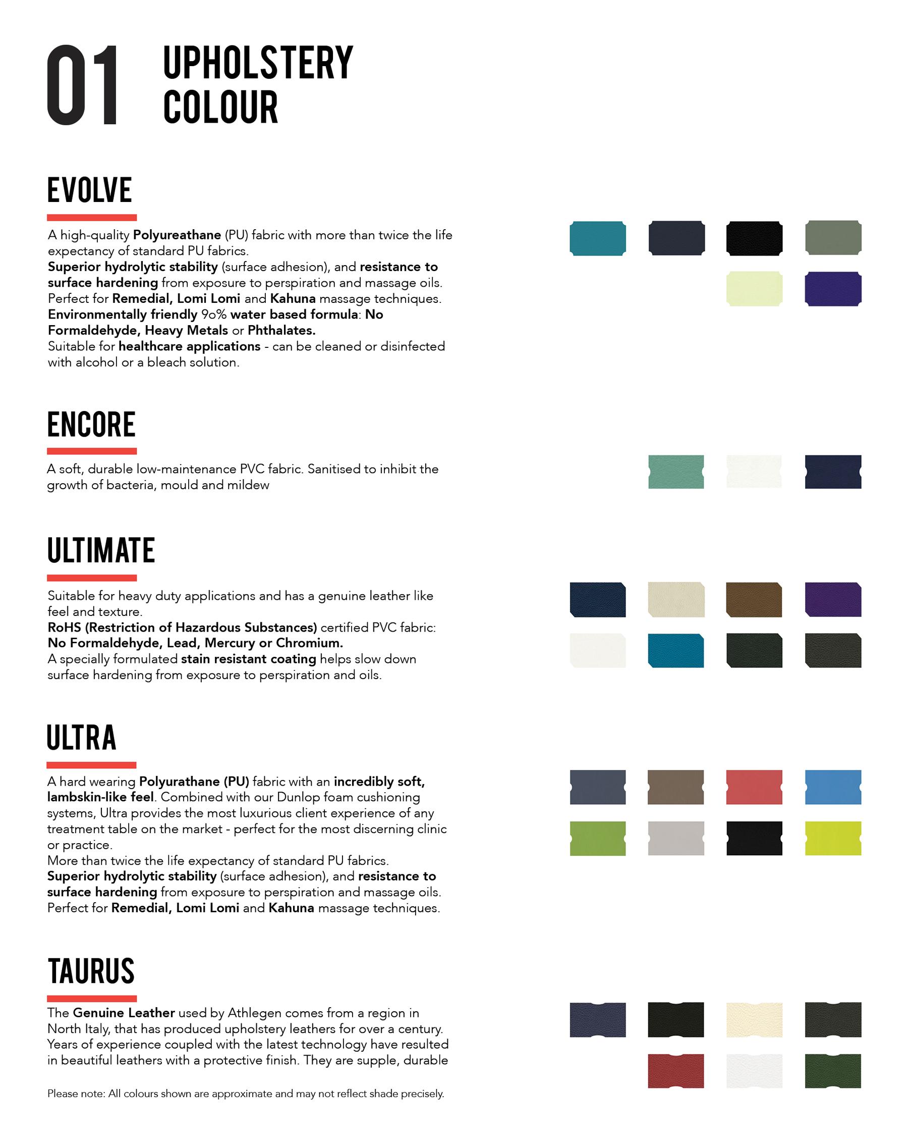 evolve-1-upholstery-colour-all.jpg