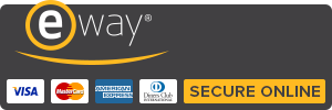 eway-secure-pay.png