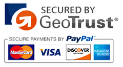 geotrust-paypal-everfit.png