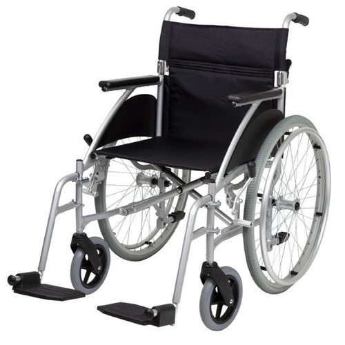 whirl-wheelchair-self-propelled-everfit-.jpg