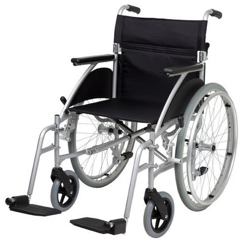 whirl-wheelchair-self-propelled-everfit-.jpg